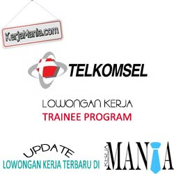 Lowongan Kerja PT Telkomsel Juni 2016