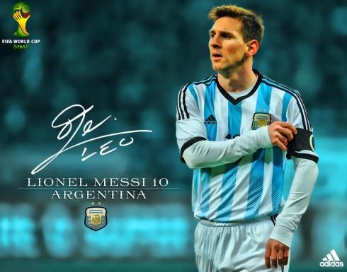 Lionel-Messi-fifa-wc-14