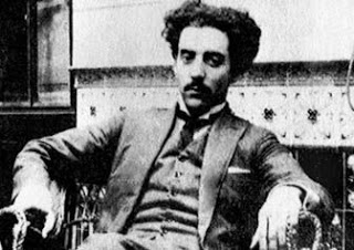 Felisberto Hernández - Genealogía