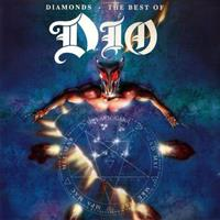 [1992] - Diamonds - The Best Of Dio