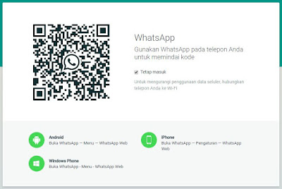 whatsapp-web-kode-qr