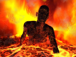 Siksa neraka Siksa Pacaran Jaman Sekarang Ngapain Aja