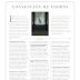 Convención de Thorns