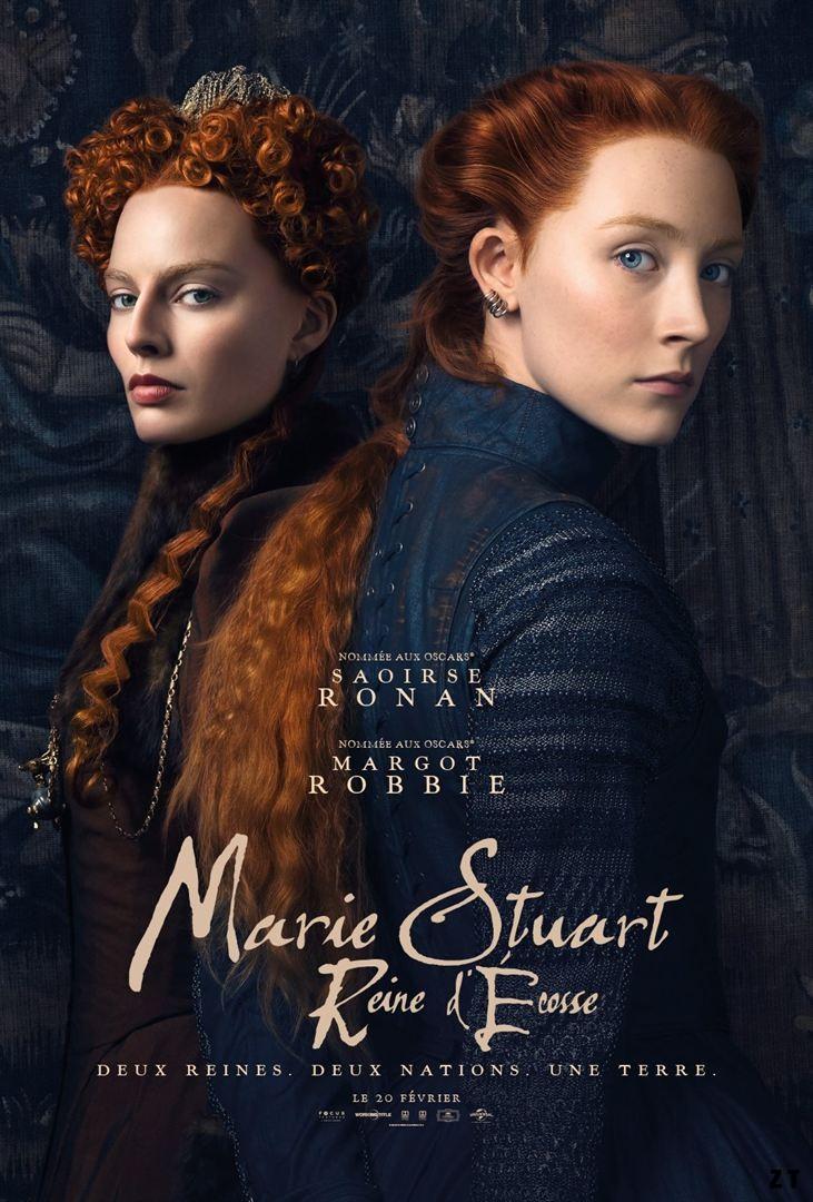 Marie Stuart, Reine d'Ecosse [HDRip] [Streaming] [Telecharger]