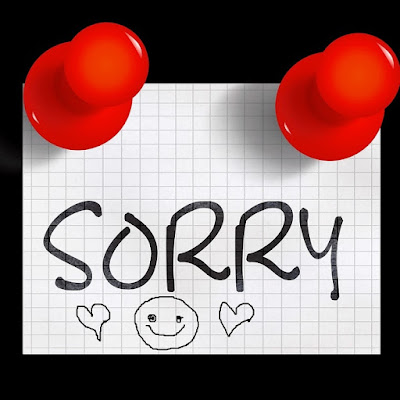 sorry-shayari-for-boyfriend-girlfriend-in-hindi