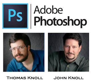 Sejarah-Penemu-dan-Perkembangan-Adobe-Photoshop