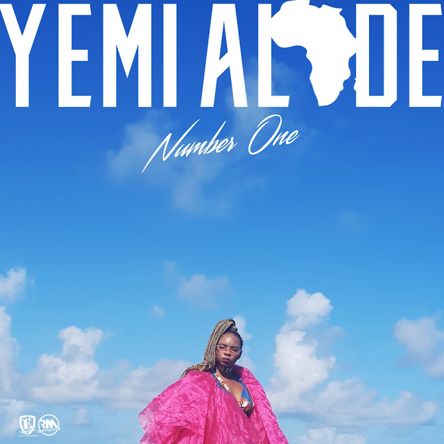 Yemi-Alade-Number-1-mp3-www.mp3made.com.ng