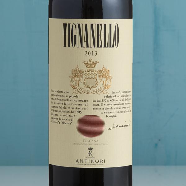 Top 10 de los vinos 2016