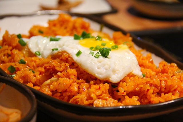 Rincian Biaya Modal Usaha Nasi Goreng Dan Keuntungannya