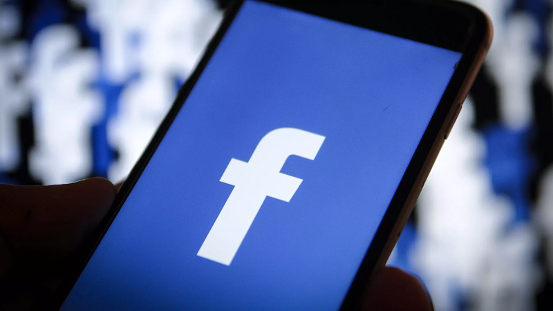 "Facebook shuts down ""spam"" accounts in the Philippines"
