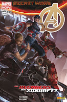 http://nothingbutn9erz.blogspot.co.at/2016/03/avengers-32-panini-rezension.html