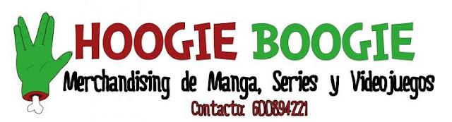 http://hoogieboogie.com/