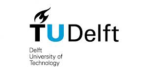 TU Delft sub-Saharan Africa Summer School Scholarship (Fully-funded) 2018