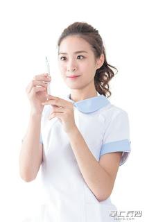 HPV có thể gây ra nhiều loại bệnh khác nhau ngoài ung thư cổ tử cung