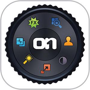 onOne Perfect Photo Suite 9.5 Premium [Full] One2up โปรแกรมแต่งรูปครบวงจร Apr2015