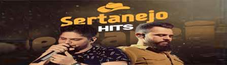 Escucha Musica Sertanejo Online