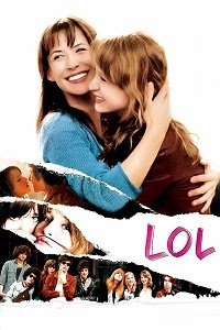 Watch LOL (Laughing Out Loud) Online Free in HD