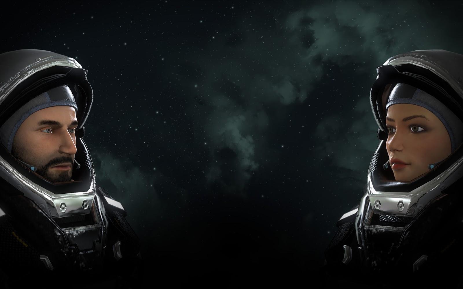 Marek Rosa - dev blog: Space Engineers Update: Customizable