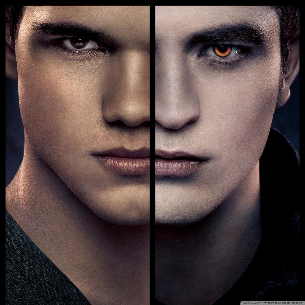 Twilight Online Gucken
