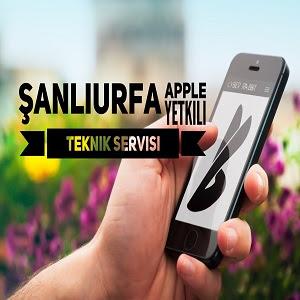 iphone arıza tamiri