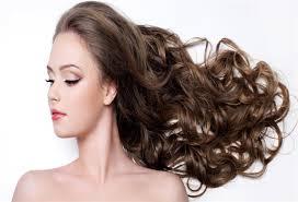 النصائح التسع الهندية للحفاظ على شعرك