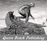 Queen Beach Digital Publishing