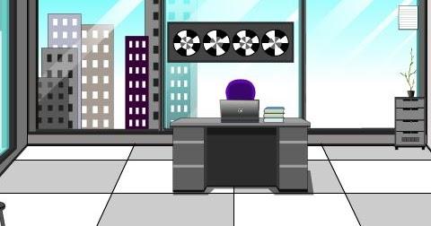 Charming Office Room Escape Walkthrough Gallery - Simple Design Home ...