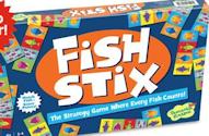 http://theplayfulotter.blogspot.com/2018/01/fish-stix.html