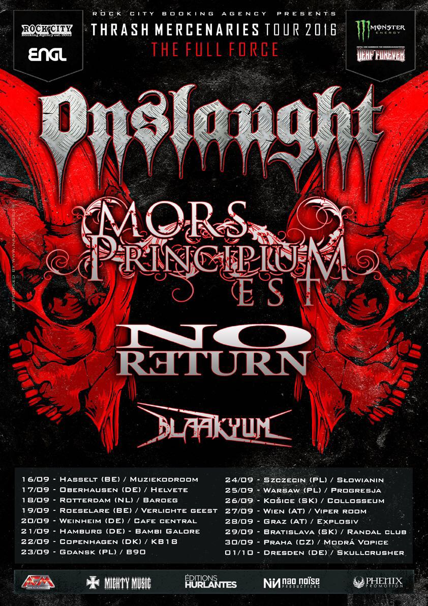 Image result for onslaught weinheim