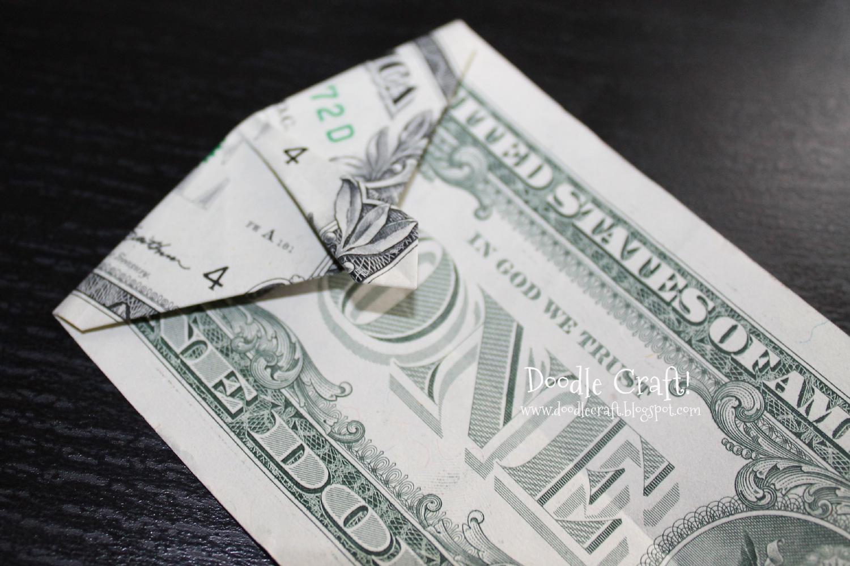 The Guide to Hawaiian-Style Money Folds by Jodi Fukumoto Book ... | 1000x1500