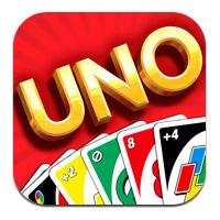 Juegos multijugador para iPhone