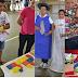 Escola Gumercindo Dias Pinheiro promove Gincana de Matemática