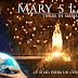 Mary's Land (Tierra de María) (MKV - 2013)- 720pHD + Audio Español + Subs