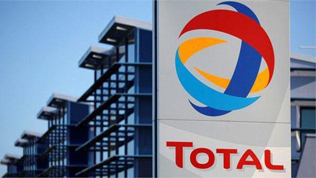Lowongan Kerja PT. Total Oil Indonesia
