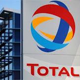 Lowongan Kerja PT. Total Oil Indonesia Paling Baru Oktober 2017