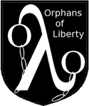 Orphans of Liberty