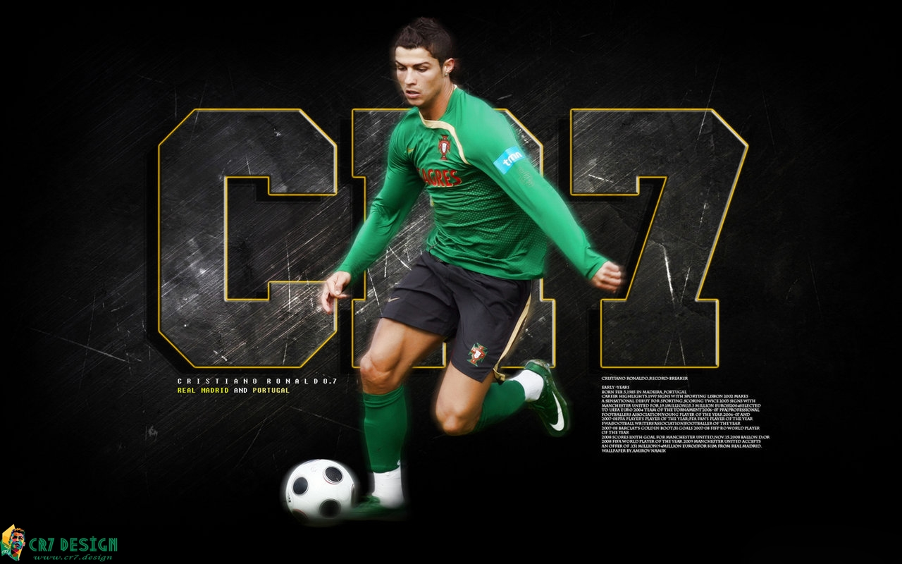 ciristiano-ronaldo-wallpaper-design-92