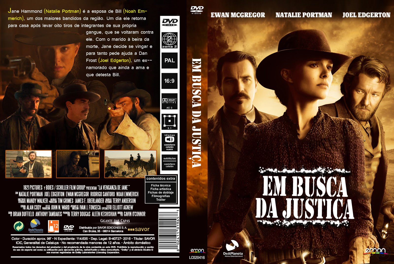DUBLADO PARA SARTANA DOWNLOAD GRÁTIS CHEGOU MATAR FILME
