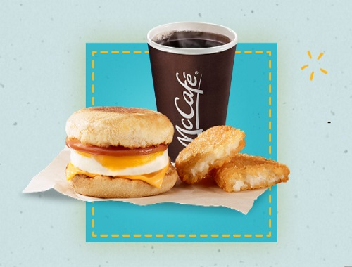 Canadian daily deals mcdonalds coupons savings 1 big for Filet o fish deal