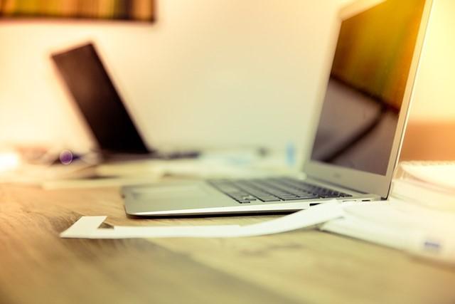 blog - astuce blogging - augmenter le trafic de son blog - referencement naturel - reseaux sociaux -  gagner des lecteurs - fideliser ses lecteurs