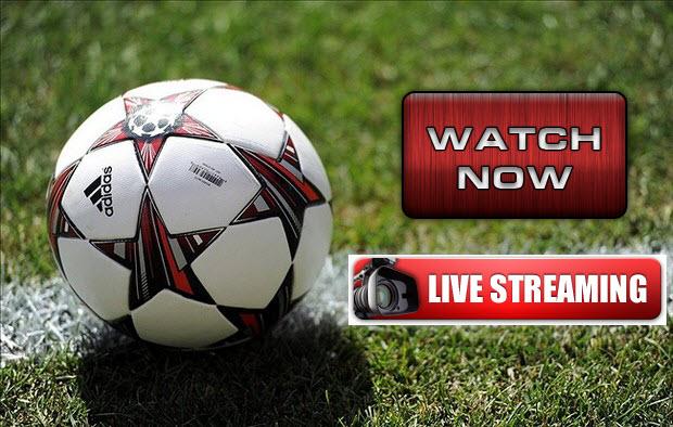 Soccer-Live