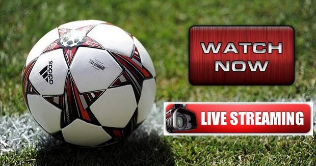 Ergebnisse Futbol Live 24