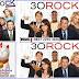 Jual Kaset Film Barat Series 30 Rock