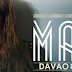 "Asia's Phoenix to bring ""Morissette is Made"" concert in Davao"
