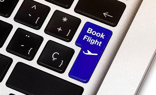 Malaysia Flight Booking