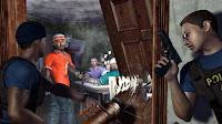 10 Game PS2 Bertemakan Perang Terbaik 10