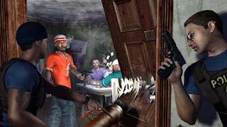 10+ Daftar Game PS2 Multiplayer Petualangan Perang Terbaru Terkeren Sepanjang Masa 44
