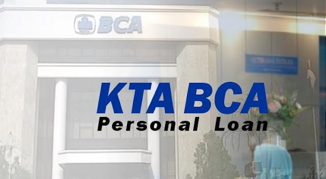 kta-bca-2019-personal-loan-pinjaman-uang-tanpa-jaminan