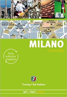 Milano 1 Di Aa.Vv. PDF