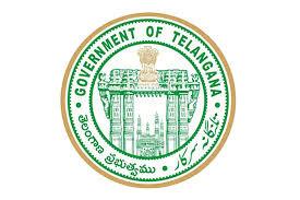 jobs in Telangana